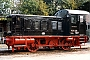 "Deutz 39655 - DB ""V 20 036"" 03.10.1985 - Bochum-DahlhausenMalte Werning"