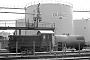 """Deutz 39659 - DB """"270 039-1"""" 29.07.1978 - Hamburg-Waltershof, ÖlhafenMichael Hafenrichter"""