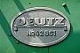 "Deutz 42861 - Haltermann ""2"" 14.07.2007 - Hamburg-WilhelmsburgBaldur Westphal"