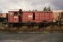 """Deutz 46839 - RBW """"450"""" 19.02.1993 - GrefrathPatrick Paulsen"""