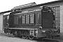"Deutz 47154 - VBV ""V 36 225"" 28.08.1979 - Celle-NordDietrich Bothe"