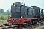 """Deutz 47154 - VBV """"V 36 225"""" 15.07.1984 - HützelEdgar Albers"""