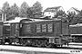 "Deutz 47154 - DB ""236 225-9"" 28.06.1975 - Wuppertal-Vohwinkel, BahnbetriebswerkHelmut Reike"