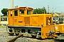 "Deutz 47164 - SWB ""101"" 15.06.1986 - Bonn-Beuel, SWB BetriebshofMichael Much"