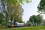 """Deutz 47179 - DEV """"V 36 005"""" 01.05.2005 - Bruchhausen-VilsenMalte Werning"""