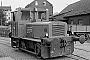 Deutz 55182 - Schulte 07.09.1975 - Bochum-Dahlhausen, SchulteHelmut Philipp