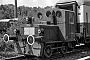 "Deutz 55203 - EF Olpe ""327 001-4"" 20.05.1990 - Olpe, BahnhofMalte Werning"