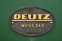 Deutz 55248 - Stella 15.09.2008 - Cuneo-GessoFrank Glaubitz