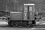 "Deutz 55534 - BHE ""224"" 11.04.1979 - BuxtehudeMichael Hafenrichter"