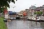 Deutz 55683 - IEHF 26.06.2009 - StadskanaalJan-Willem Mulder