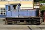 """Deutz 55736 - MOB """"3"""" 15.09.2007 - ChernexDietrich Bothe"""