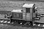 """Deutz 55789 - VPS """"018"""" 15.04.1985 - Salzgitter-HallendorfDietrich Bothe"""
