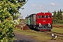 "Deutz 55880 - EHH ""V 23"" 27.04.2005 - Haselünne, BahnhofMalte Werning"
