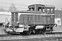 "Deutz 55888 - RLG ""D 52"" 01.04.1982 - Soest, Bahnhof Soest ThomätorChristoph Beyer"