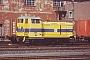 """Deutz 56046 - Opel """"5"""" __.03.1993 - RüsselsheimFranz Peter Flach"""
