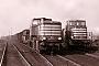 "Deutz 56101 - ON ""30"" __.03.1956 - HeerlenWerkbild DEUTZ (Archiv Michael Vogel)"