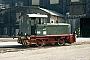 Deutz 56129 - BASF 11.05.1982 - RendsburgUlrich Völz