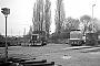 "Deutz 56198 - RLG ""D 56"" 15.11.1980 - Lippstadt, BahnbetriebswerkChristoph Beyer"