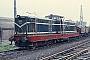 """Deutz 56288 - WLE """"VL 0634"""" 16.05.1970 - LippstadtHelmut Philipp"""