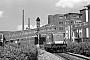"""Deutz 56288 - WLE """"VL 0634"""" 18.05.1984 - Lippstadt, Hella-WerkChristoph Beyer"""