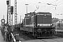 """Deutz 56288 - WLE """"VL 0634"""" 25.03.1980 - LippstadtDietrich Bothe"""