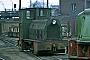 """Deutz 56303 - ATH """"Di 3"""" 15.02.1975 - Duisburg-RuhrortPeter Giese"""
