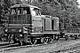 "Deutz 56308 - Klöckner Durilit ""1"" 12.06.1974 - Osnabrück-PiesbergDieter Riehemann"