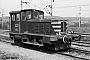 """Deutz 56323 - CFL """"1022"""" 30.05.1991 - Petange, CFL-AusbesserungswerkDr. Günther Barths"""