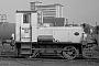 Deutz 56463 - XOX-Nabisco 01.08.1970 - CelleDietrich Bothe