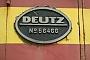 """Deutz 56466 - HSW """"6"""" 03.05.2008 - WeselFrank Glaubitz"""