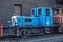 Deutz 56488 - On Rail __.__.1989 - MoersRolf Alberts