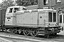 """Deutz 56535 - MHE """"D 02"""" 15.06.1975 - HaselünneMatthias Maier"""
