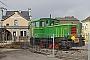 Deutz 56580 - Rheinkalk Grevenbrück 30.03.2015 - Lennestadt-GrevenbrückDominik Eimers