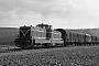 """Deutz 56594 - WLE """"VL 0631"""" 18.09.1980 - DrewerDietrich Bothe"""