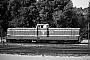 """Deutz 56594 - WLE """"VL 0631"""" 12.08.1982 - WarsteinDietrich Bothe"""
