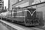 """Deutz 56594 - WLE """"VL 0631"""" 13.10.1983 - ErwitteDietrich Bothe"""