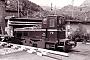"Deutz 56600 - FO ""4981"" 13.08.1984 - Brig, Depot FOMichael Vogel"