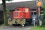 Deutz 56735 - Denkmal 31.05.2004 - Kevelaer, BahnhofPatrick Paulsen