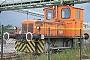 "Deutz 56863 - AHW ""541"" 01.07.2008 - Senden (bei Ulm)Stephan Pontius"