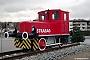 Deutz 56863 - BMTI 02.01.2018 - Freital, Strabag RailGerd Schmidt
