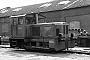 """Deutz 56958 - Talbot """"T 9"""" 22.09.1986 - Aachen, TalbotPeter Ziegenfuss"""