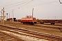 "Deutz 56994 - KBE ""V 53"" 07.04.1979 - Hürth, Rangierbahnhof KendenichMichael Vogel"