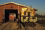 Deutz 57052 - IHS 18.02.2003 - Gangelt-Schierwaldenrath, BahnhofMaarten van der Willigen