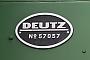 Deutz 57057 - Denkmal 04.08.2012 - Steeden, Schaefer KalkFrank Glaubitz