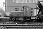 "Deutz 57085 - KEG ""8"" 23.02.1978 - KempenSprich (Archiv ILA Barths)"