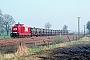 """Deutz 57100 - OHE """"120071"""" 20.04.1998 - PoitzenSteffen Hartwich"""