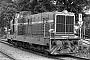 """Deutz 57146 - WLE """"VL 0639"""" 31.08.1984 - ErwitteDietrich Bothe"""