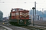 "Deutz 57190 - KBE ""V 34"" 20.05.1985 - KendenichArchiv Ingmar Weidig"