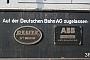"""Deutz 57191 - DIE-LEI """"DLI 120 57 191"""" 05.02.2010 - OpladenFrank Glaubitz"""