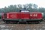 """Deutz 57362 - BE """"D 21"""" 08.08.2010 - Bad BentheimHarald Weyh"""